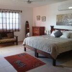 6.-Casa Grande - Bedroom 1