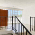 8.-Casa Ceci - Second floor