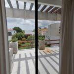 10.-Casa Lala - Terrace