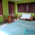 14.-Casa-Lavanda-Bedroom-3-1024x768