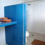 15.-Casa-Lavanda-Bathroom-3