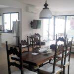 3.-Casa Lala -dining room