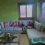 3.-Casa-Lavanda-Living-room-1024x768