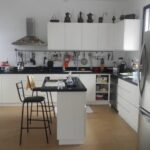 4.-Casa Lala -Kitchen