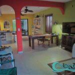 5.-Casa-Lavanda-Dining-room-1024x768