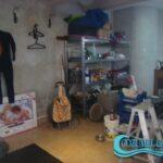 7.-Casa-Lavanda-Ware-houese-1024x768