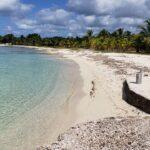 4.-Punta Francesa