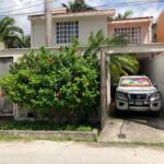 1a.- casa Dante - Frontview