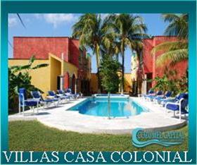 VILLAS_CASA_COLONIAL_604_WEB