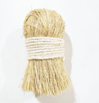 Pop Wash Kitchen Brush
