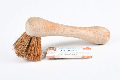 Palmera Kitchen Bone Brush for Blender Jars
