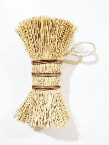Whiskers Kitchen Brush
