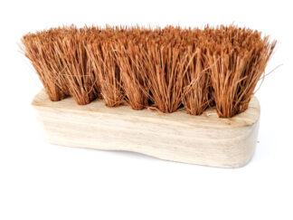 Palmera Soft Coir Pedicure Brush