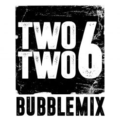 Two Two 6 Bubblemix