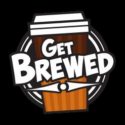 Get Brewed