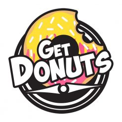 Get Donuts