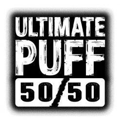 Ultimate Puff 50/50 E-Liquid