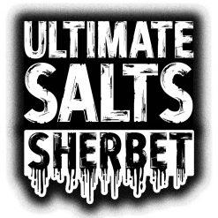Ultimate Salts Sherbet