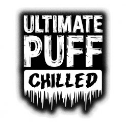 Ultimate Puff Chilled
