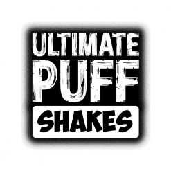 Ultimate Puff Shakes