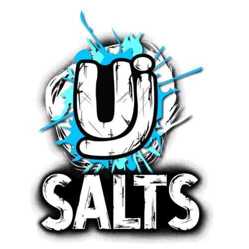 Ultimate Juice Salts