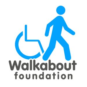Walkabout Foundation square logo(1)
