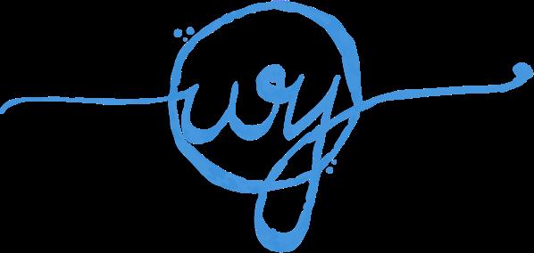 Wayoga