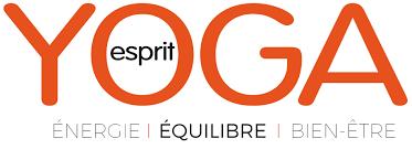 esprit yoga logo