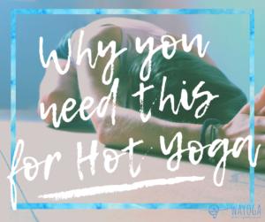 yoga mats for hot yoga bikram