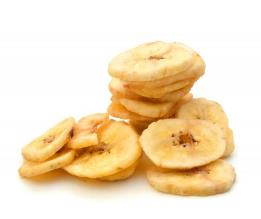01-Banana Chips from Chisen Group-Deder Tarim