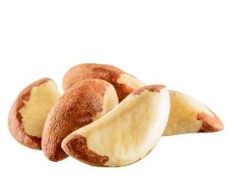 01-Brazil Nuts from Chisen Group-Deder TARIM