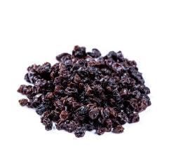 01-Currants from Chisen Group-Deder Tarim