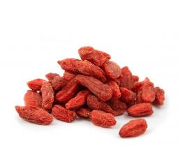 01-Goji Berries from Chisen Group-Deder Tarim