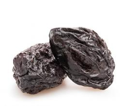 01-Prunes from Chisen Group-Deder Tarim