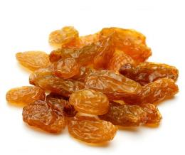 01-Sultanas from Chisen Group-Deder Tarim