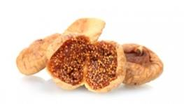 01- Tree Fruit -Turkish Dried Fruist-Nuts from Chisen Group -DederFood-Deder TARIM