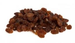 02- Vine Fruit -Turkish Dried Fruist-Nuts from Chisen Group -DederFood-Deder TARIM