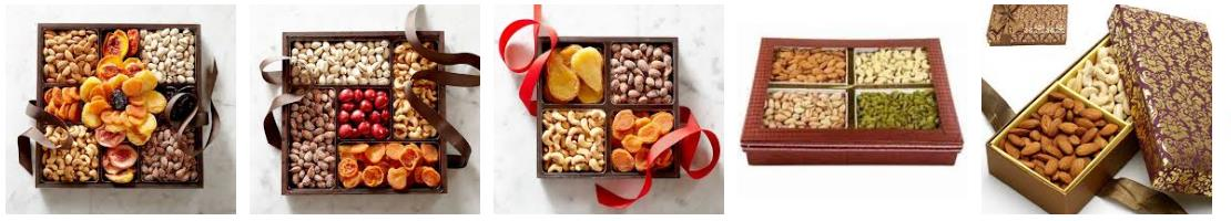 03-Basketeers Dried Fruit Gift Tray- Gift Boxes from Chisen Group-Deder TARIM-DederFood