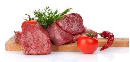 01- Beef Meat
