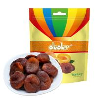 01-Dried Fruits- Dried Apricots from Chisen Group
