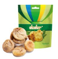 02- Dried Fruits-Deder Dried Figs Natural Organic from Chisen Group