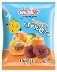 12.03 Dried Fruit Deder Dried Aprioct from Chisen Group- 30gr