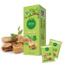 22.07 Dried Fruit Deder Dried Figs Natural Organic from Chisen Group