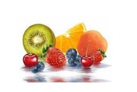 01 Fresh fruits from chisen group