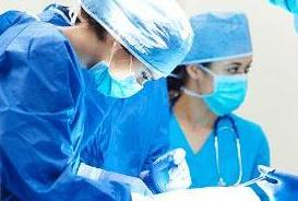 01. Medical from Chisen Group