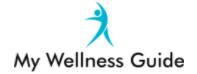 My Wellness Guide