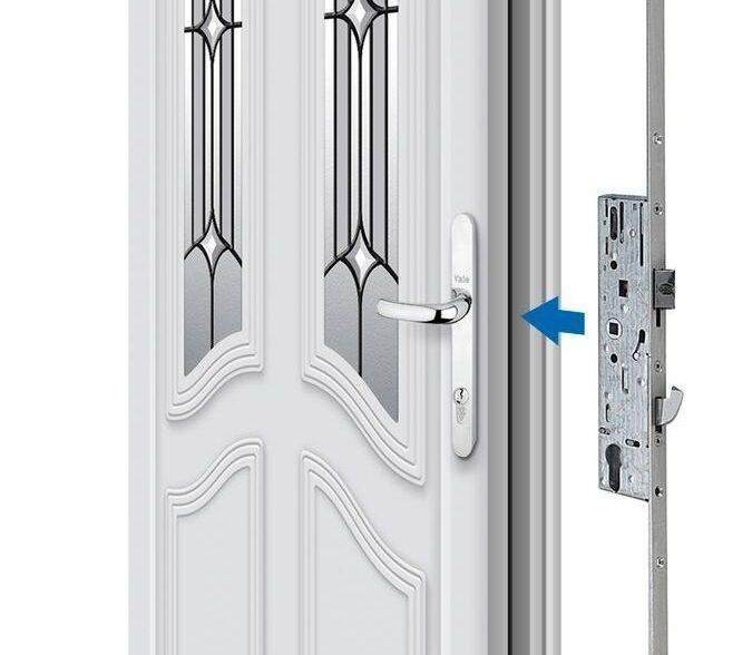 upvc-door-repair-preston