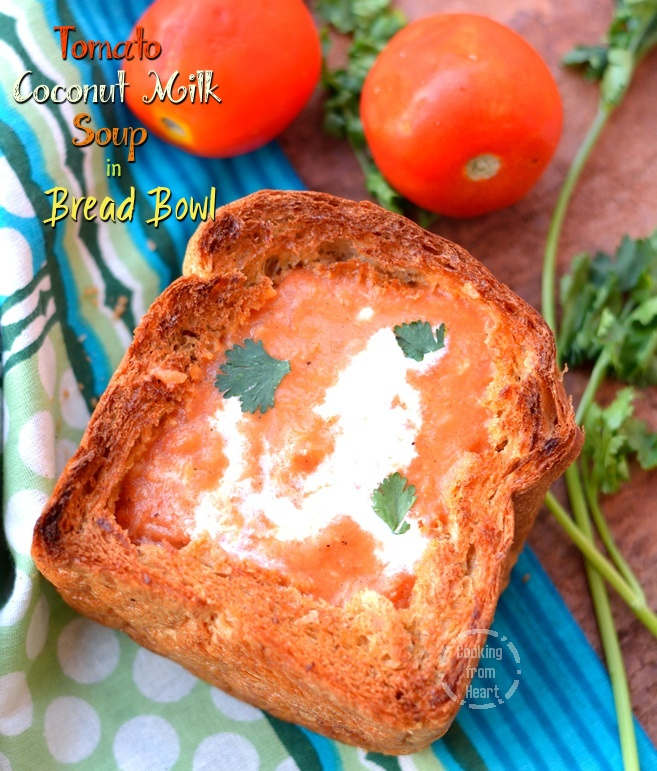 Bread Bowl Tomato Soup 2.jpg