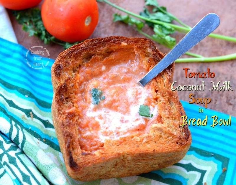 Bread Bowl Tomato Soup 3.jpg