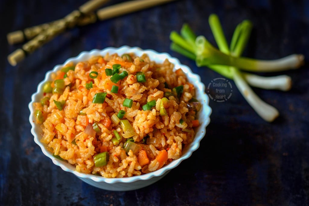 schezwan-fried-rice-1